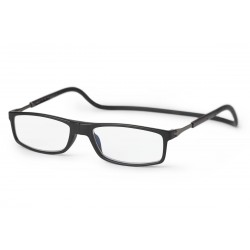 Gafas Slastik Doku 007 Black