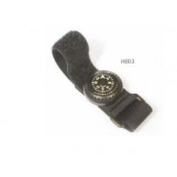 Brújula H803