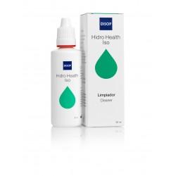 HIDRO HEALTH ISO
