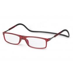 Gafas Slastik Doku 003