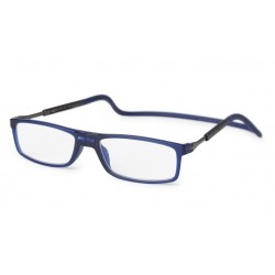 Gafas Slastik Doku 008