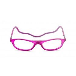 Gafas Slastik Veeka Fit - 004 Purple