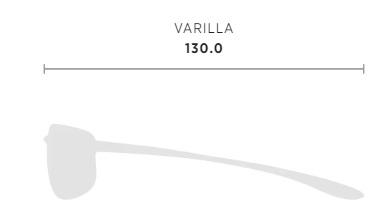Largo Varilla Ho'okipa