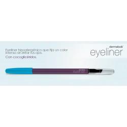 Eyeliner Dermalook