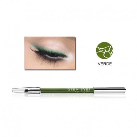 Healthy Eyeliner Verde