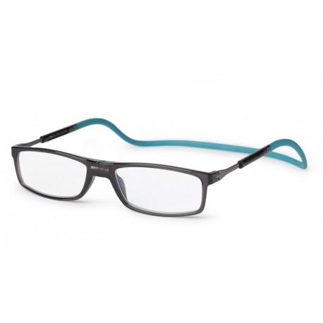 Gafas Slastik Doku 001