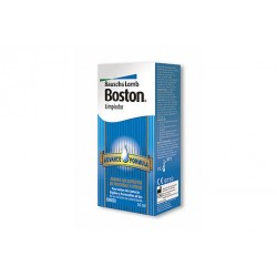 BOSTON ADVANCE LIMPIADOR