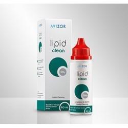 Lipid Clena