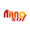 NANOVISTA